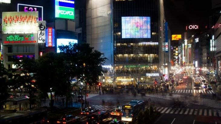 【渋谷のおすすめラブホ10選】安くてコスパ良し!おしゃれで綺麗なラブホテルまとめ