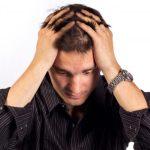 【非モテ診断】モテない男の特徴とは?女性に本当に嫌われる男性の見た目や行動