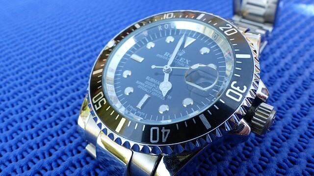 女ウケがいい男の腕時計6選!身につけているだけでモテる最強ブランドとは?