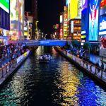 【大阪ラブホ】ワンガレージでチェックインできるおすすめホテル5選