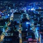 札幌・すすきのでおすすめの人気ガールズバー10選!安い&ユニークなお店で楽しい夜を!