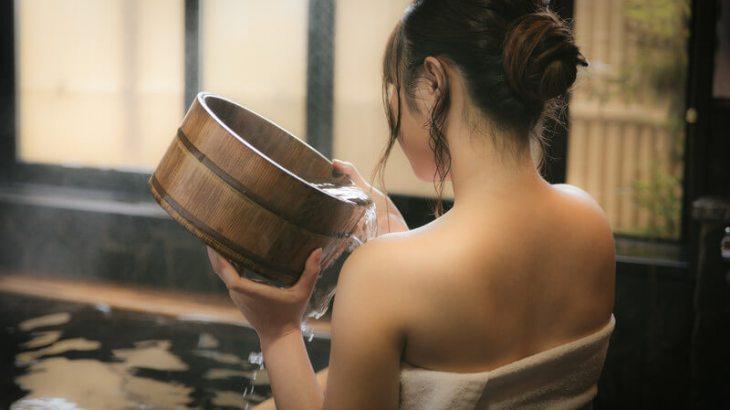 【東京で温泉気分】露天風呂のあるラブホテル20選!料金・おすすめポイントを徹底紹介