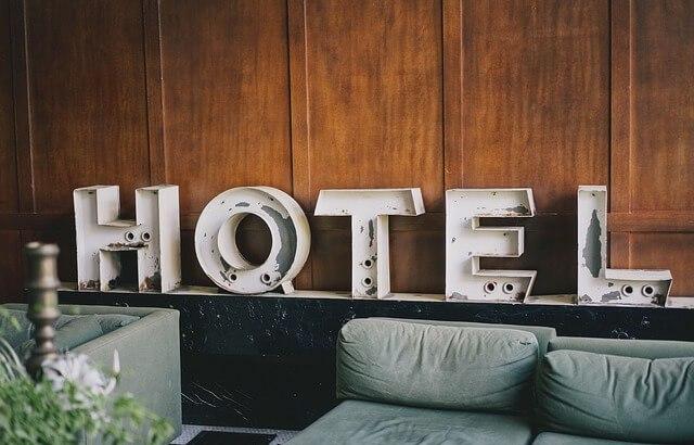 【大阪編】岩盤浴のあるラブホテル5選!おすすめの人気ホテルをチェック!