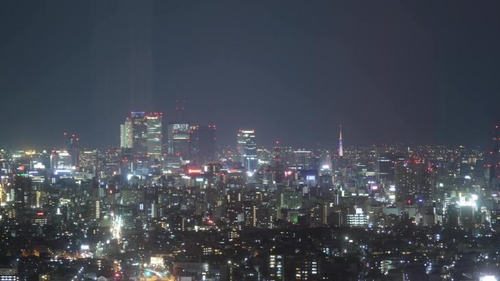 安くて綺麗!名古屋・栄にあるおすすめラブホテル人気ランキングTOP10
