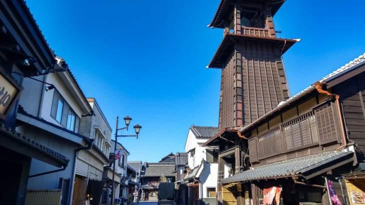 【小江戸デートにおすすめ】川越エリアにある雰囲気のある人気ラブホテル10選
