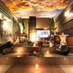 デートには高級ラブホテル「GRASSINO」がおすすめ!露天風呂付きの極上空間で彼女感激