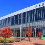 コスパもよくて満足度高い!北海道旭川エリアでおすすめのラブホテル10選