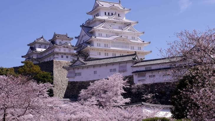 【兵庫のラブホテル🏩】綺麗で安い!神戸や姫路、明石から行けるコスパ最高おすすめ10選!