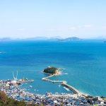 広島第2の都市【福山】のおすすめラブホテル!綺麗でコスパ最高5選
