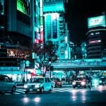 渋谷の街でフリータイムが長い&安い!おすすめラブホテル5選!