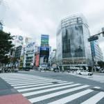 渋谷でラブホ女子会!きれいで盛り上がること間違いなしの10選を今すぐチェック!
