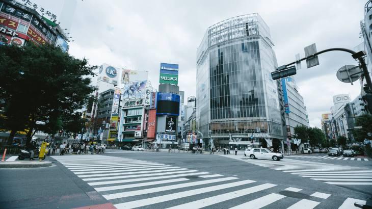 渋谷のラブホテルで女子会!コスパ抜群で盛り上がること間違いなしの10選を今すぐチェック!