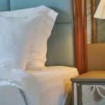 群馬のラブホテルならここがおすすめ!観光帰りにも行ける安いのに綺麗な高コスパラブホ10選!