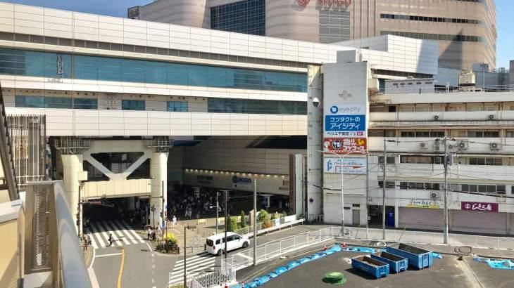 千葉駅周辺のおすすめラブホテルを利用したい方必見の10選!