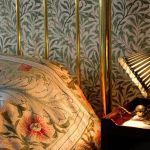 鹿児島でおすすめのラブホテル5選!安い&綺麗な高コスパラブホで素敵な時間を