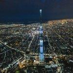 東京都内で「安い」「綺麗」「コスパ最高」三拍子揃ったおすすめラブホテル10選