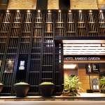 錦糸町のラブホテルなら「HOTEL BAMBOO GARDEN」が絶対おすすめ!洗練された空間で彼女をときめかせて!