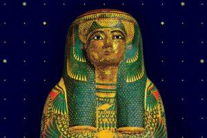 Résultats de recherche d'images pour «images momies égyptiennes»