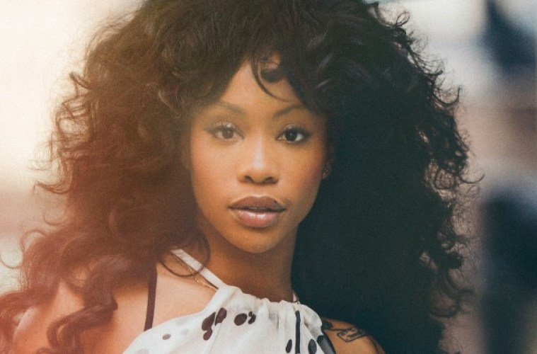 Sephora Stores Closed Down for A Day Following SZA Incident