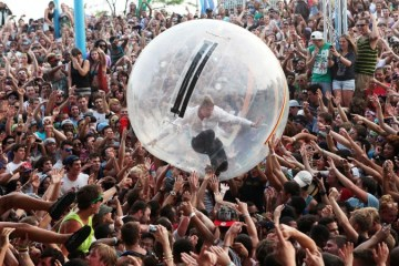 The Super Mega Ultra Giant Mad Decent Block Party Featured Image