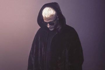 DJ Snake Featured Image