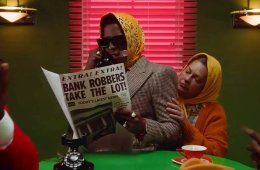 A$AP Rocky Babushka Boi Featured Image