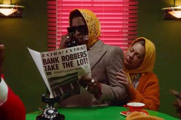 A$AP Rocky Babushka Boi Featured Image