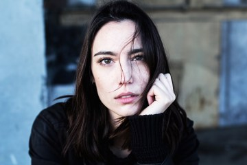 Amelie Lens Featured Image