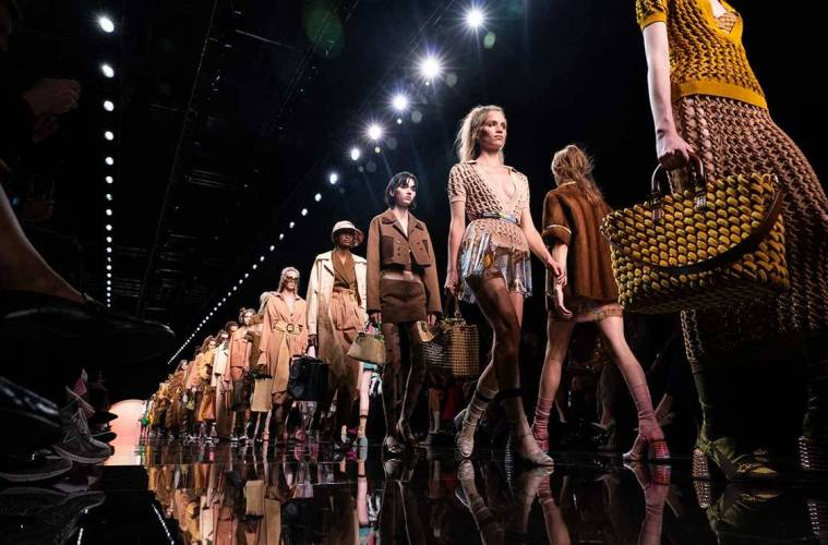 Fashion Week Featured Image