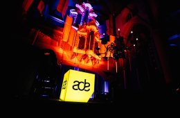 ADE 2019 Featured Image