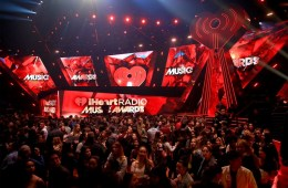 iHeartRadio Music Awards Featured Image