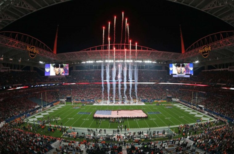 Super Bowl Featured Image