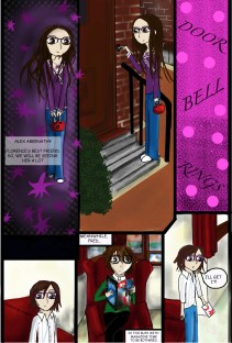 SHADAZZLE Page 2