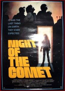 Austrailian VHS Poster