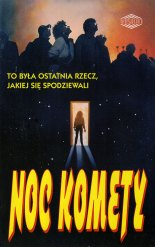 Polish Video Release Poster