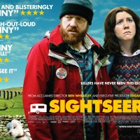 Film Review: Sightseers (Ben Wheatley. UK, 2012)