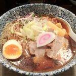 名古屋驛麺通り えいふく町