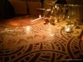 Sanaa Lounge