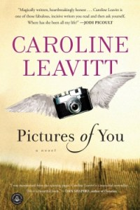 Book-Cover-Pictures-of-You-LG
