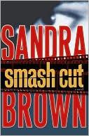 Book cover - Smash Cut