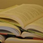 BookPileDSC_3220
