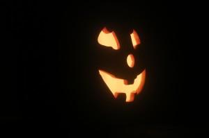 HalloweenIMG_1037