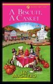 A Biscuit A Casket.jpg