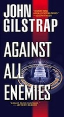 WPA Against All Enemies -John Gilstrap