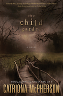 WPA The Child Garden - Catriona McPherson.png