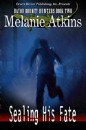 WPASealingHisFate - Melanie Atkins