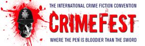 CrimeFest2016Banner.jpg