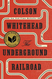 book-cover-the-underground-railroad