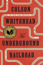 book-cover-the-underground-railroad