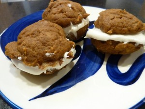 BarbRossWhoopiePies